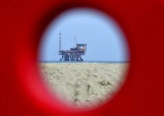 Basilicata, inchiesta petrolio: indagata anche Eni