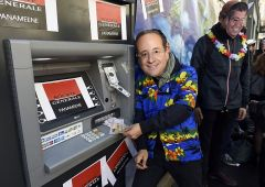 "Société Générale: ""redditività banche non tornerà mai più come prima"""