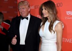Avances e molestie, NY Times: Così Trump umilia le donne