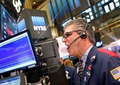 Borsa: con la psicologia, ci costringono a comprare titoli rischiosi