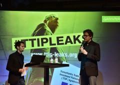 TTIP: se minaccia democrazia, lasciamolo morire