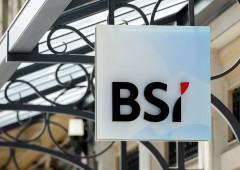 Banca Svizzera Italiana, uno scandalo planetario