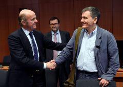 La vera faccia del piano salva Grecia