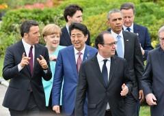 TTIP, per Obama chi non ci sta è protezionista