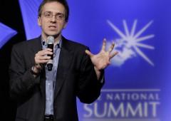 Analisi spietata sull'Italia: problema di leadership