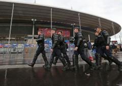 Euro 2016, sicurezza a dura prova in Francia