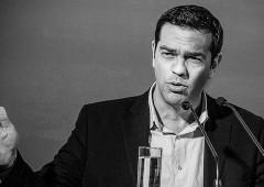 La Grecia, i creditori, il debito