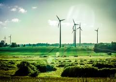 BDO: il futuro dell'energia è sempre più green