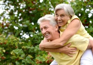 Buone notizie per chi vuole andare in pensione prima