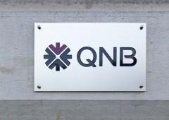 Banca del Qatar sotto attacco hacker, nuovo scandalo 'Panama Papers'?