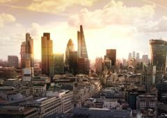 Regno Unito, economista: attenti a crollo prezzi immobiliare