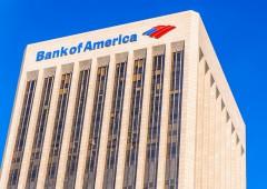 Frode mutui, i banksters continuano a farla franca