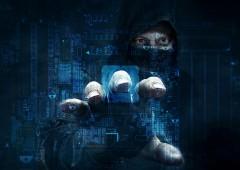 Attacco hacker colpisce un miliardo di conti Gmail