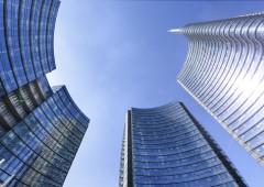 Borsa Milano: Ftse Mib indice migliore in Europa dopo -10% in 2016