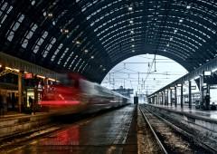 Trenitalia: quando comprare il biglietto per risparmiare fino al 50%