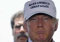 Usa, elettori Repubblicani pronti a votare uniti per Trump