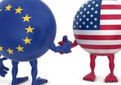 Impatto della Brexit sul cambio euro dollaro