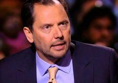 Zingales apre primo dibattito serio su uscita Italia dall'euro