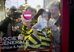 Garanzia depositi unica in Ue: accordo vicino