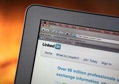 Lavoro, su LinkedIn segnali di cattivo auspicio per gli Usa