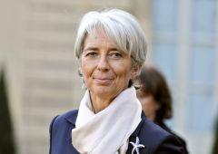 Due donne ai vertici Ue: Lagarde alla BCE, Von der Leyen alla Commissione
