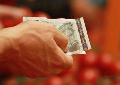 Crisi banche e credito: punto della situazione in Italia