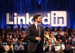 Microsft compra Linkedin per $26,2 miliardi cash