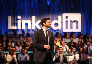 Dieci consigli per trovare lavoro con LinkedIn