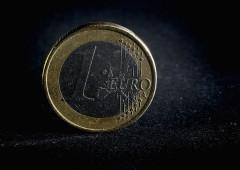 Ex capo economista Bce: l'euro e l'incubo di perdere sovranità con Unione fiscale