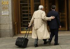 Bufera su McKinsey: conflitto interessi, gestisce fondo da 9,5 miliardi