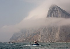Regno Unito verso disintegrazione? Gibilterra, insieme a Scozia per restare in Ue
