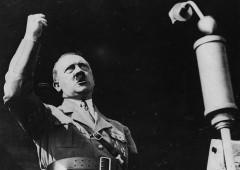 Germania choc: un tedesco su dieci rivuole un führer
