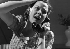 Truffa telefonica, basta rispondere a questo numero e il danno è fatto