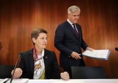 Panama Papers: coinvolte 11 banche tedesche