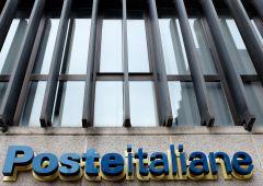 Follia Poste Italiane: dopo Brexit sospende cambio euro-sterlina
