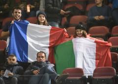 Brexit, i prossimi saranno Italia, Francia e paesi scandinavi