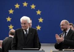 Brexit? Meglio per Italia ed Europa