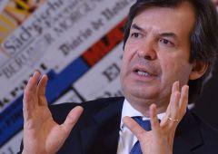 """CEO Intesa: """"Bail-in errore clamoroso. Mi sarei incatenato al Parlamento"""""""