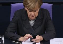 """Applausi idioti a Merkel"", con Brexit Ue rischia crollo commercio"