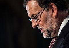 Elezioni Spagna: destino segnato. Il paese non sfuggirà all'austerity