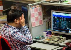 Bond e banche: in Cina è il caos