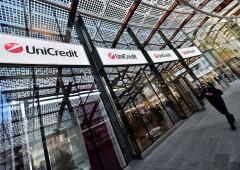 Unicredit, AD Mustier ottimista. Rumor su maxi aumento di capitale