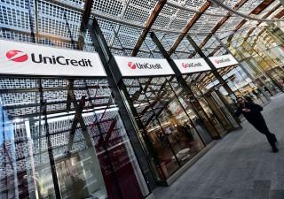 """Unicredit: la lettera ai clienti """"da luglio nuovi costi sui conti"""""""