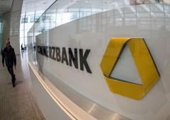Tassi negativi Bce, banche trovano un modo per non pagare commissioni