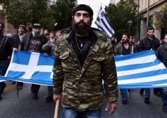 Dopo caos causato da Fmi, riemerge opzione Grexit
