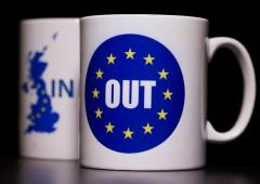 Brexit: attenti alle banche più esposte. Non solo britanniche