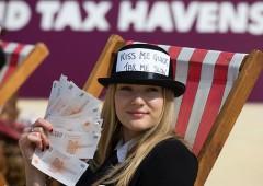 Arriva mannaia fiscale su imprenditori e liberi professionisti