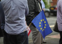 Brexit, governo UK ha gonfiato numeri impatto negativo