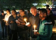 Orlando: 50 morti in club gay, peggiore strage storia Usa