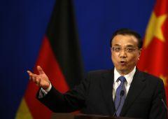 Protezionismo? Usa ed Europa contro assalto Cina ad aziende occidentali
